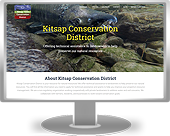 Kitsap Conservation District